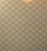 medium mesh one by john hurrell