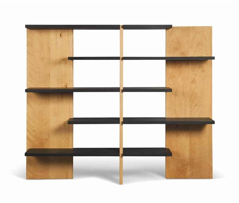 bookshelf impressive dividers ideas divider open room in designs bookcase top