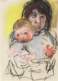 big sister by joan kathleen harding eardley
