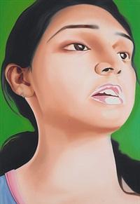 untitled by riyas komu