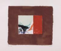 sans titre (set of 5) by henry moore