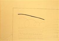 lineas onduladas by rómulo macció