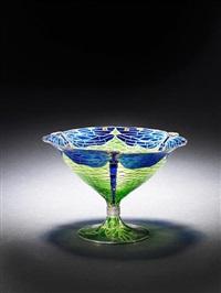 bowl by david andersen