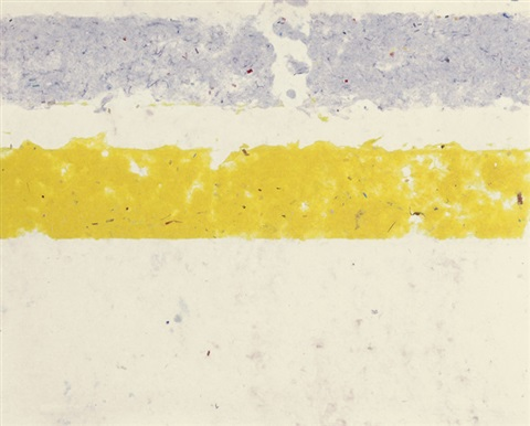 untitled pg 0171 by kenneth noland