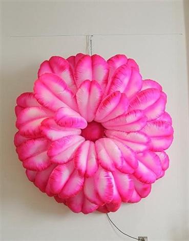 pink pink by choi jeong hwa