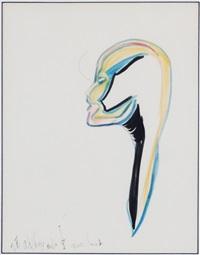 profile by miles davis