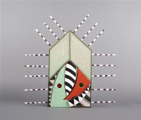 cool stitch by jack chevalier