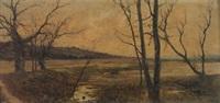 paisaje by manuel ramos artal