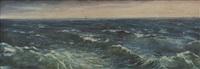 marina by giacinto bo