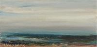 east wind by ian humphreys