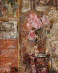 flores by leon lehmann