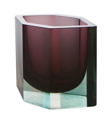 Pillar Vase By Kaj Franck On Artnet