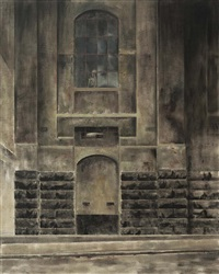 the absence of philosophy by rick amor