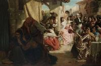 la fiesta by robert kemm