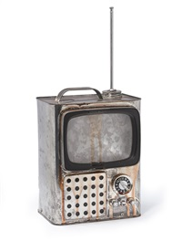 the econo-can by ed kienholz and nancy reddin