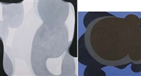 04-13 e 04-1 (2 works) by paola fonticoli