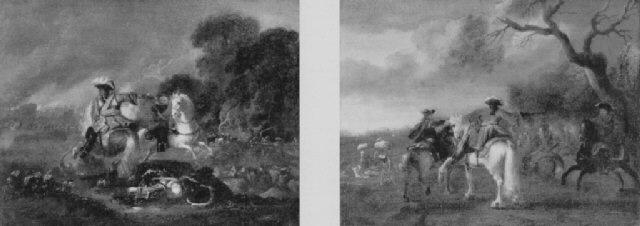 battaglie by alexander van gaelen