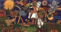les contes de perrault by pierre corneille