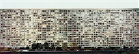 photographie montparnasse by andreas gursky