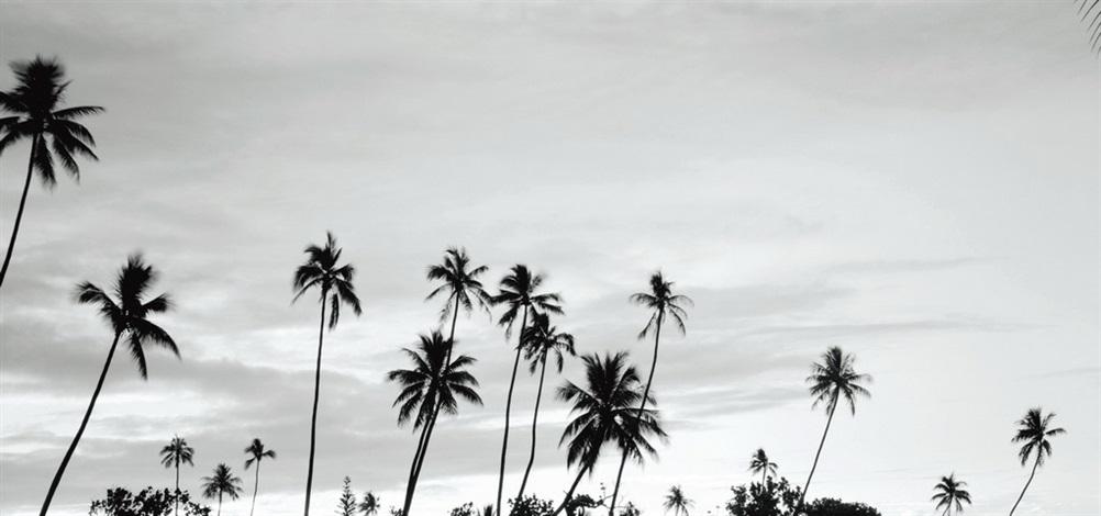 tahiti serise sky 1a 002h by bae bien u