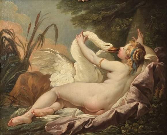 Seksoteka  Gdje seksualnost nije tabu