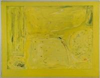 pianeta giallo by giancarlo ossola