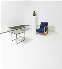 table basse by pia manu (co.)