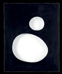 volume by dadamaino