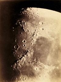 vue de la lune by freres henry