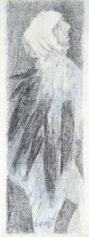 angel by margit anna