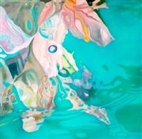 lilium by sandra fabie-gfeller