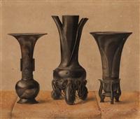 copperwares by tama ragusa