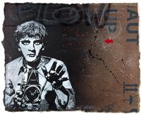 blow up by jef aerosol