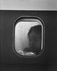 untitled - passenger #5 - 349 by john schabel