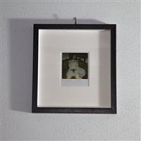 polaroid 02 by nobuyoshi araki