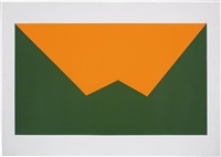 untitled by carmen herrera
