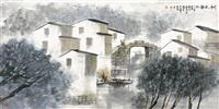 和风静水 by yang jiayong