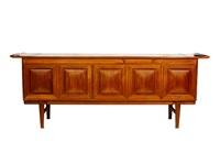 sideboard by schulim krimper