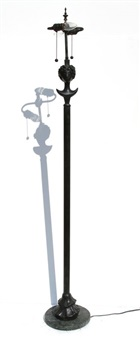 tall lamp by anonymous-swiss (20)