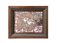 landkarte by robert zeppel-sperl and herbert szusisch