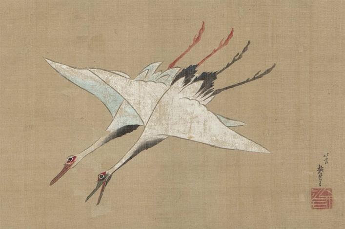 """Résultat de recherche d'images pour """"hokusai"""""""