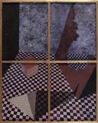 piramit peyzajlar by erol akyavas