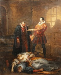l'assassinat by marie-philippe coupin de la couperie