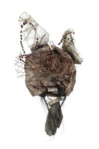 królik by wladyslaw hasior