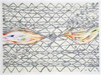spectrum source by richmond burton