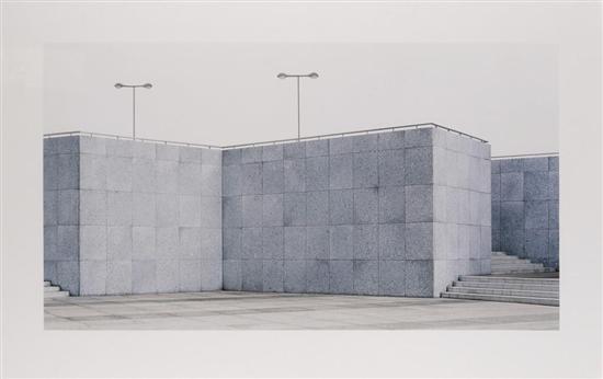 öffentlicher platz espacio público by oliver boberg