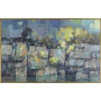 landscape by r. john foster