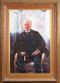portrait de notable by anonymous (19)