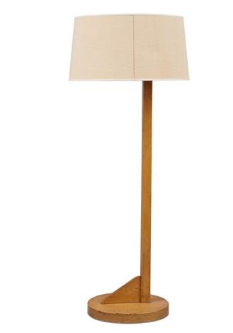 floor lamp ama 806 by aino aalto
