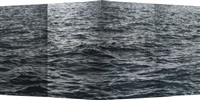 offshore accounts - 1 (in 4 parts) by rashid rana